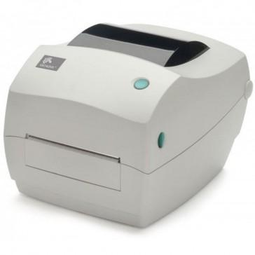 Impressora Térmica Zebra