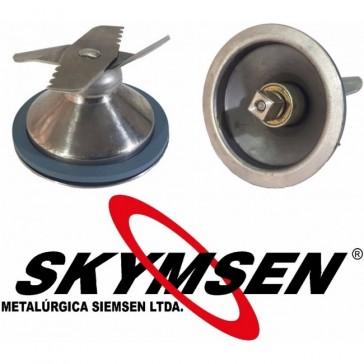 Peças para Liquidificador Skymsen