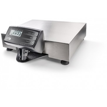 Balança Toledo 2095 3 kg