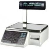 Balança Impressora Filizola Platina 30 Kg
