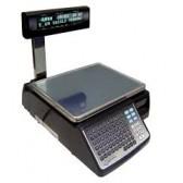 Balança Impressora Filizola Platina 15 kg