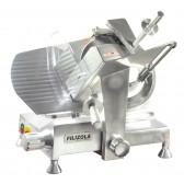Cortador de Frios Filizola Aluminio Lâmina 300 mm