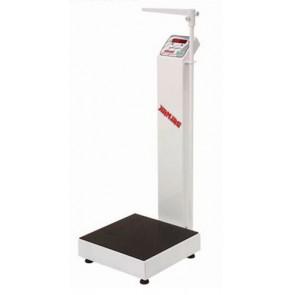 Balança Médica Digital 300 kg Linha Premium
