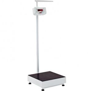 Balança Médica Digital 300 kg