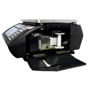 Balança com Impressora Prix Uno 15 kg