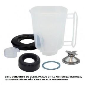 Copo Liquidificador Skymsen