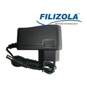 Fonte Carregador Bivolt 110V/220V para Balança Filizola