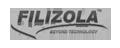 Filizola